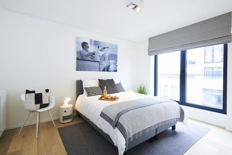 Apartment for sale in Brussels - 3 bedrooms - 129m² - 361 ...