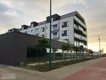 Apartment for rent Aalter