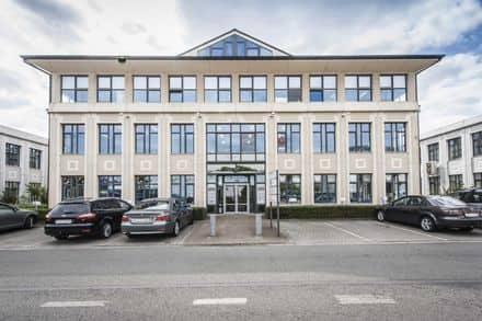 Business<span>620</span>m² for rent Kortrijk