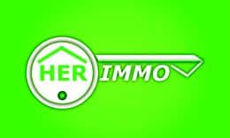Herimmo, agence immobiliere Limbourg