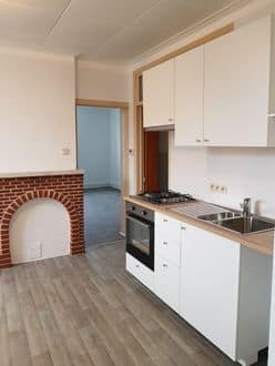 Apartment<span>50</span>m² for rent Anderlecht