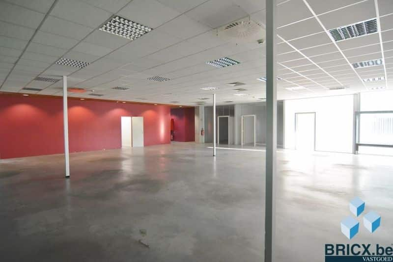 Business for sale in Ieper