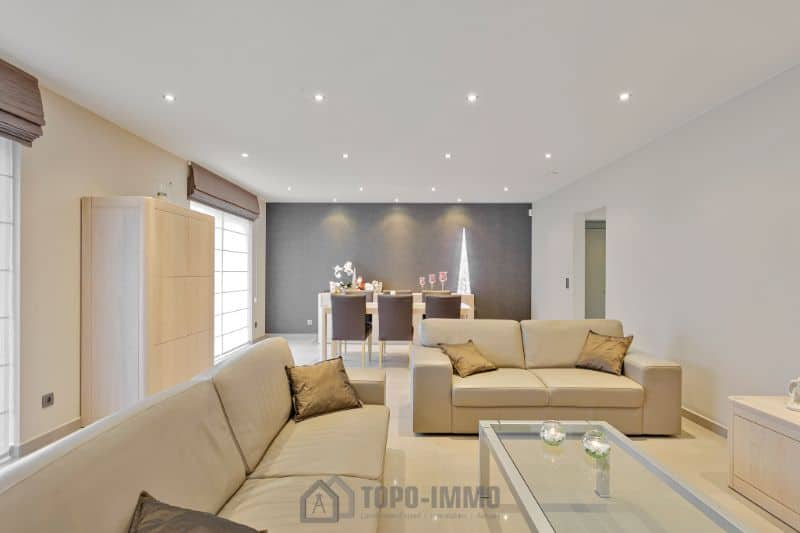 House for sale in Appelterre Eichem