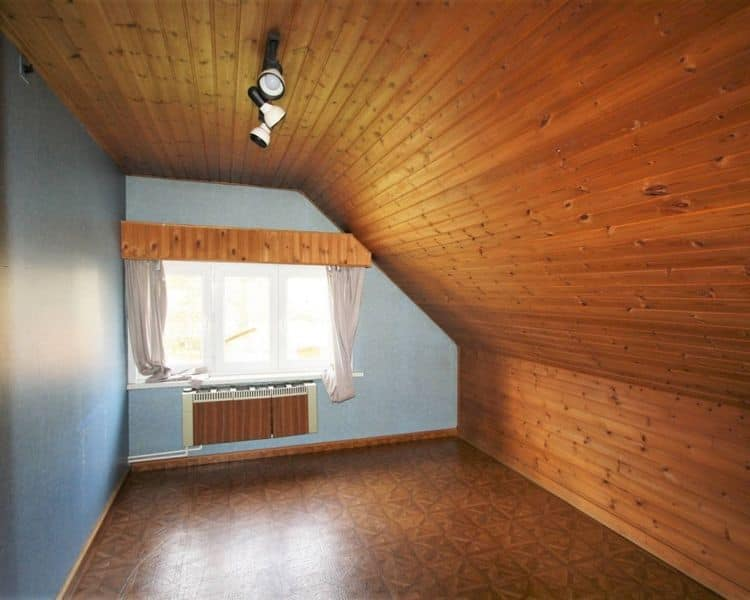 House for sale in Elewijt