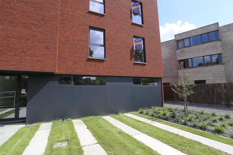 Apartment for rent in Aalst