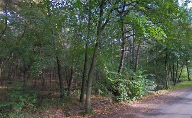 Land for sale in Brecht