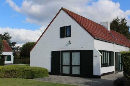 House<span>50</span>m² for rent Westende