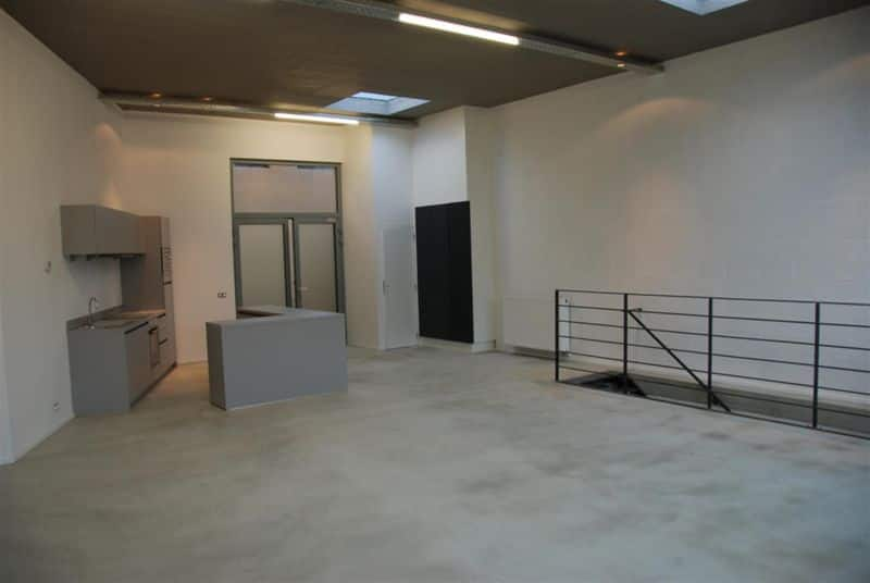 Office or business for rent in Sint Pieters Woluwe