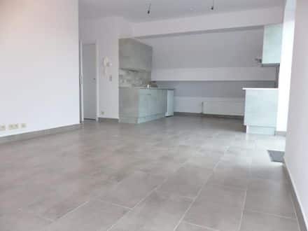 Apartment<span>79</span>m² for rent