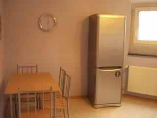 Investment property for sale in Tervuren