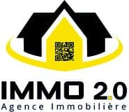 Immo 2.0, agence immobiliere Anderlecht