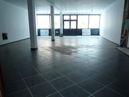 Office<span>350</span>m² for rent