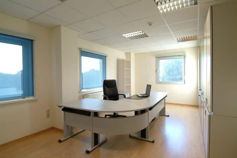 Investment property for rent in Kortrijk