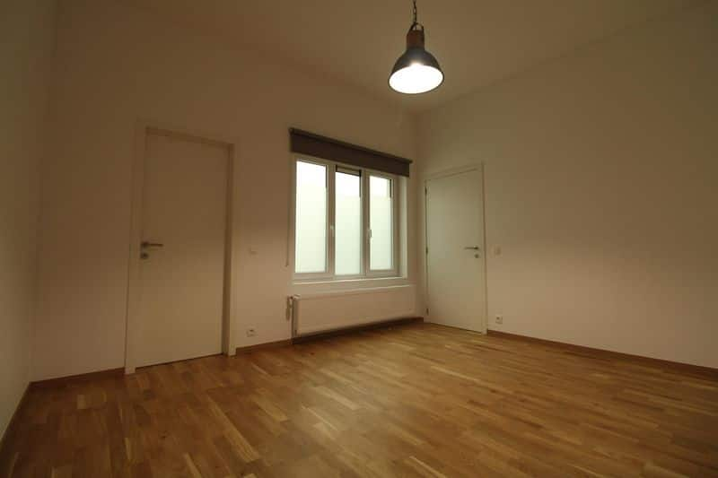 Apartment for rent in Manage
