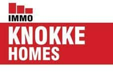 Knokke Homes, real estate agency Heist-Aan-Zee
