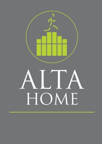 ALTA HOME : real estate agent in Schaarbeek on Logic-immo.be Lebeau House Floor Plans Html on