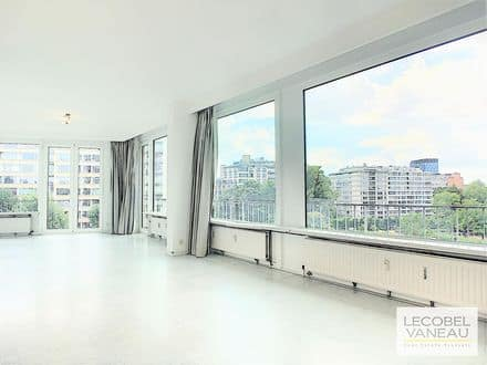 Apartment<span>170</span>m² for rent Brussels