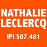 Leclercq Nathalie, agence immobiliere Lahamaide