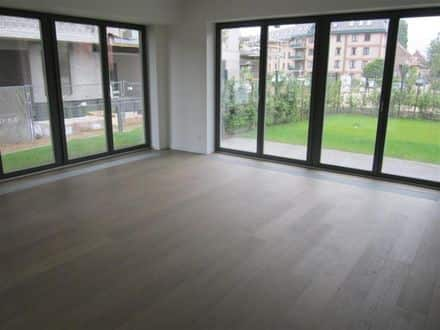 Apartment<span>75</span>m² for rent Evere