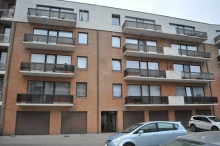 Apartment<span>88</span>m² for rent