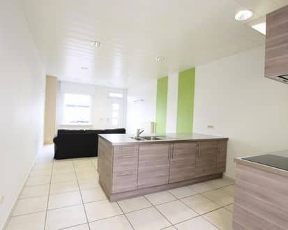 House for rent Aalter
