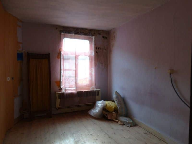 House for sale in Peruwelz