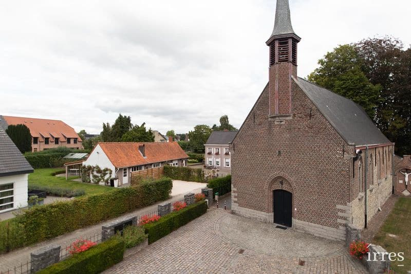 House for sale in Deinze