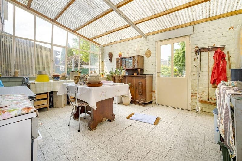Office for sale in Haccourt
