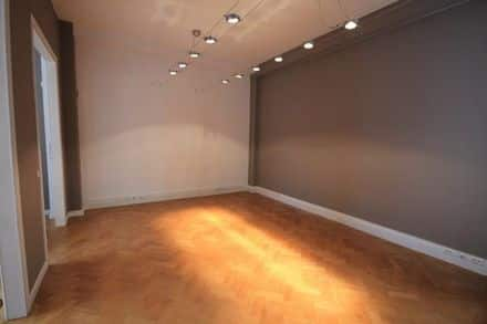 Office<span>300</span>m² for rent