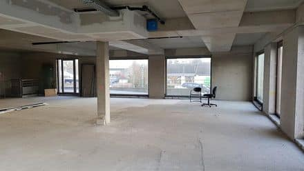 Business<span>242</span>m² for rent