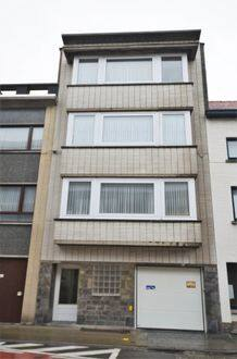 House<span>270</span>m² for rent Ostend