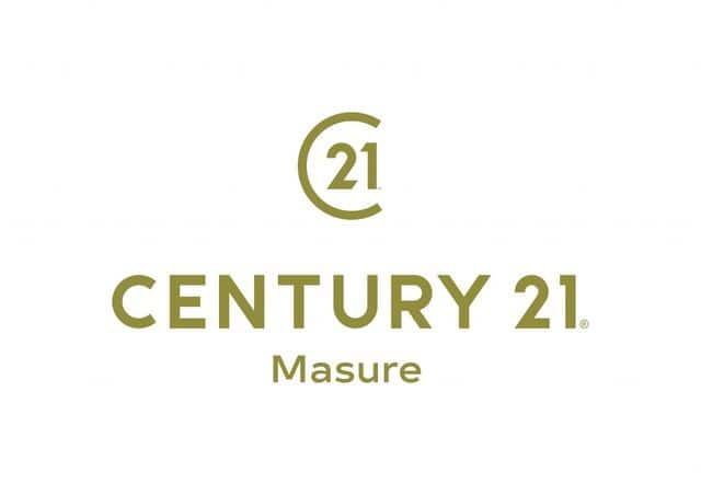 Century21 Masure, agence immobiliere Soignies