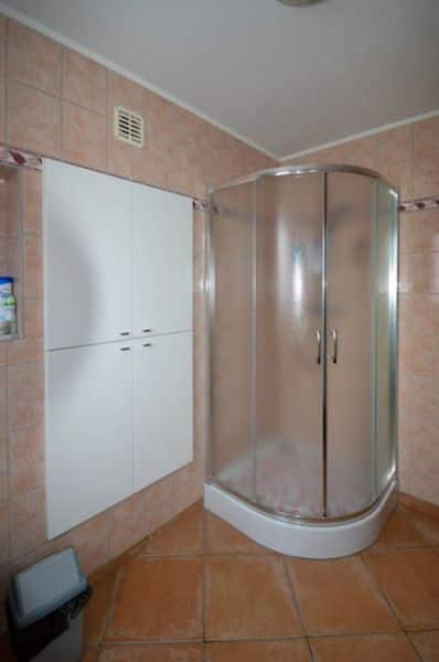 Apartment for sale in Barvaux Sur Ourthe