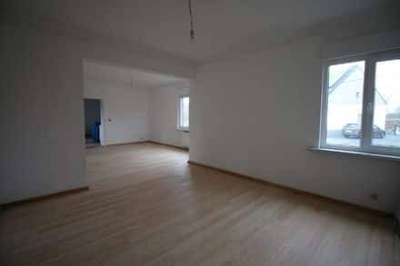 House<span>200</span>m² for rent