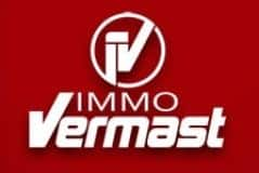 Immo Vermast, real estate agency Overijse