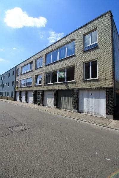 Apartment for sale in Aalst