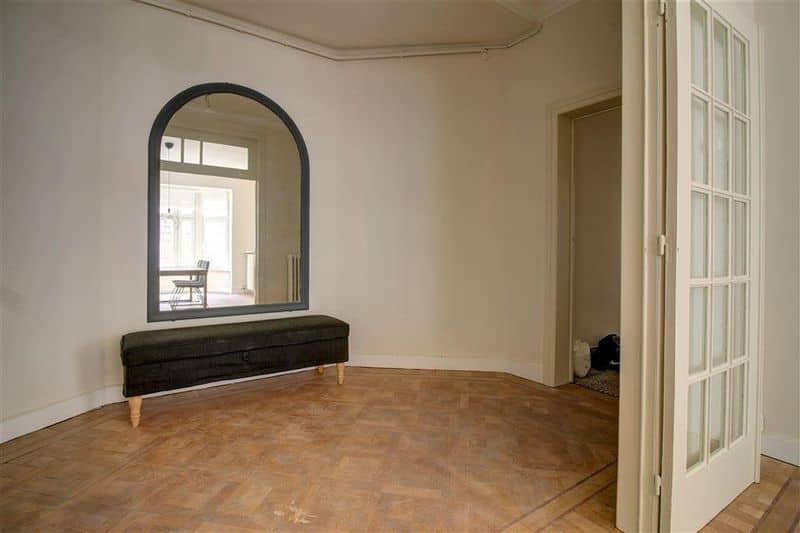 Apartment for rent in Sint Lambrechts Woluwe