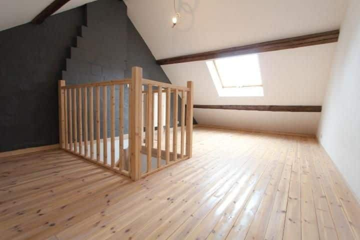 House for rent in Pietrebais