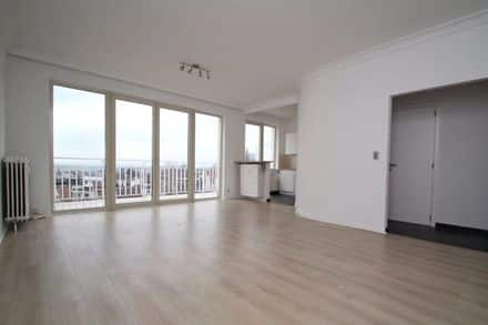 Penthouse<span>75</span>m² for rent