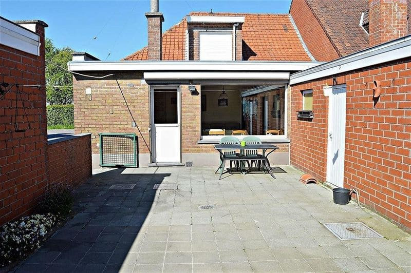 House for sale in Estaimbourg