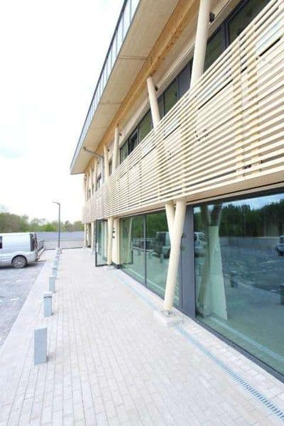 Business for rent in Chaumont Gistoux
