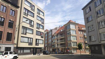 Apartment<span>97</span>m² for rent Kortrijk