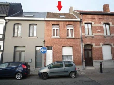 House<span>113</span>m² for rent