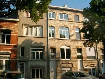 House for rent Kortrijk