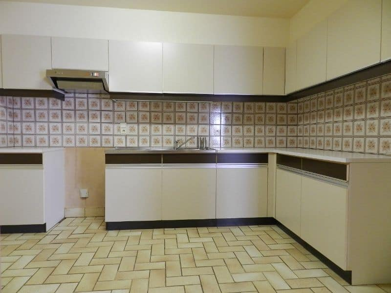 Apartment for rent in Beveren Leie