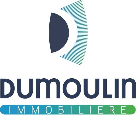 Immobilière Dumoulin, real estate agency Frasnes-Lez-Buissenal