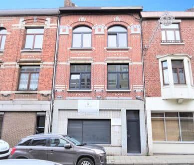 Special property<span>272</span>m² for rent