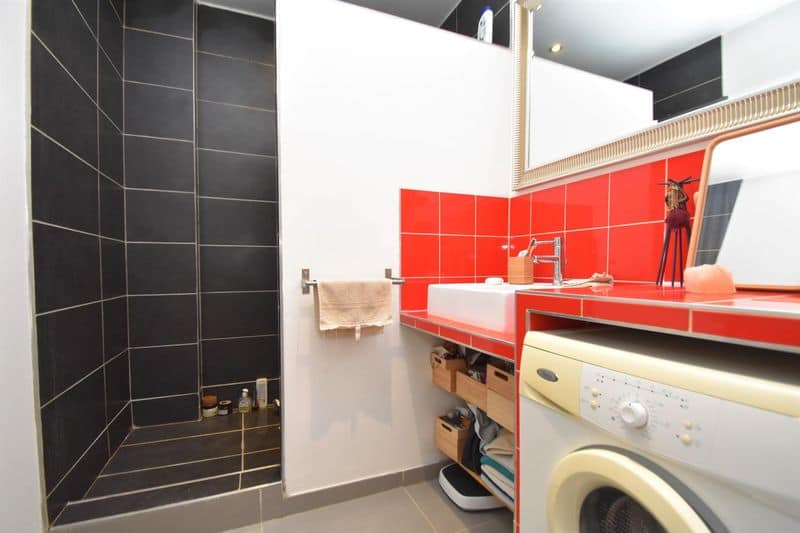 Loft for sale in Anderlecht