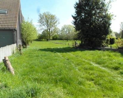 Land for rent Sint Pieters Leeuw