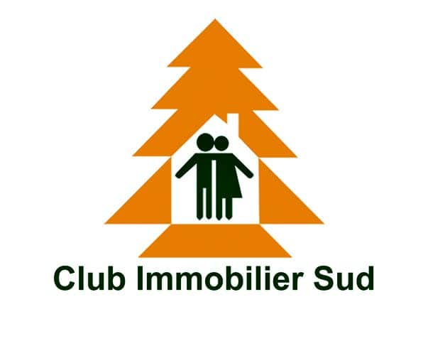Club Immobilier Sud, real estate agency Mariembourg